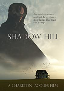 Web for download full movie Path to Shadow Hill [480x854]
