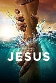 Jesus (2020) 720p