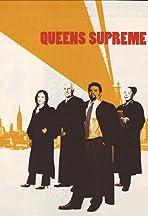 Queens Supreme