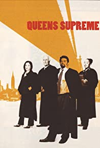 Primary photo for Queens Supreme