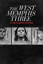 The West Memphis Three: An ID Murder Mystery