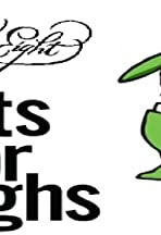 The Twenty-Eight Hits for Laughs 11th Season