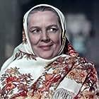 Lyudmila Skopina