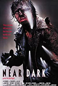 Primary photo for Near Dark