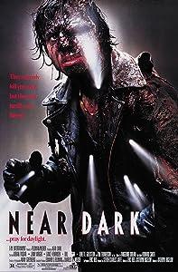 Best online hollywood movie watching site Near Dark by Kathryn Bigelow [HDRip]