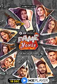 MX TakaTak Fame House (2020) HDRip Hindi Web Series Watch Online Free