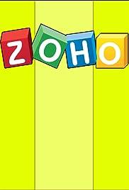 Zoho Poster