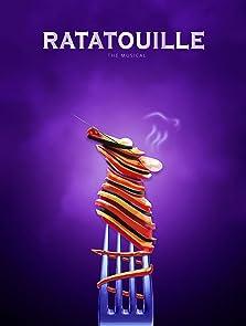 Ratatouille: The TikTok Musical (2021 Video)