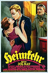 MP4 hollywood movie downloads Heimkehr Germany [720x594]