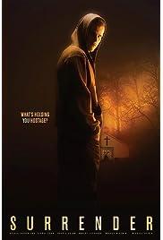 Download Surrender () Movie