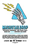 Machotaildrop (2009)