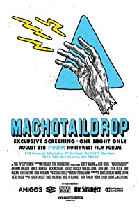 Machotaildrop tamil dubbed movie torrent
