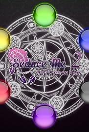 Seduce Me 2: The Demon War Poster
