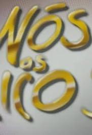 Nós os Ricos Poster