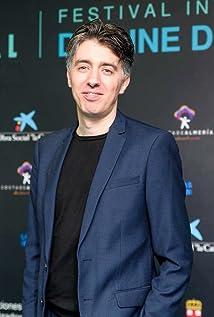 Juanjo Molina Picture