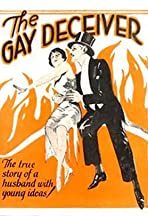The Gay Deceiver