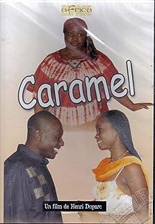 Caramel (2005)