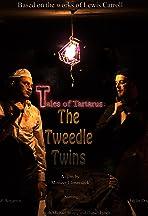 Tales of Tartarus: The Tweedle Twins