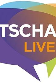 Gottschalk Live Poster