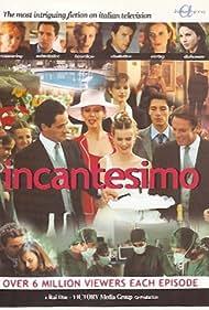 Incantesimo (1998)