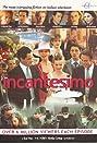 Incantesimo (1998) Poster