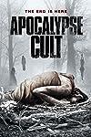 Apocalypse Cult (2014)
