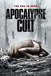 Apocalypse Cult (2014) 1080p