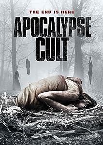 Downloads english movies Apocalyptic by Craig Efros [WEBRip]