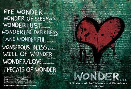 Movies websites free watch Wonder... by [720px]