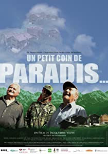 Must watch list movies Un petit coin de paradis [640x320]