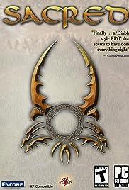 Sacred(2004) Poster - Movie Forum, Cast, Reviews