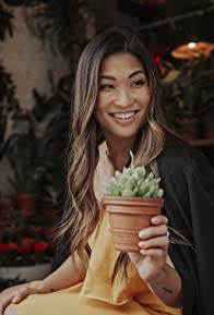 Primary photo for Jenna Ushkowitz