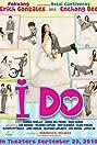 I Do (2010) Poster