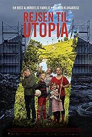 Journey to Utopia (2020)