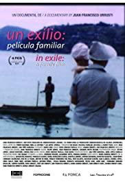 In Exile: A Family Movie