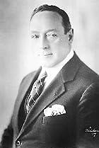 Giuseppe De Luca