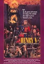 Primary image for Henry V
