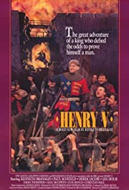 Henry V (1989) 720p download
