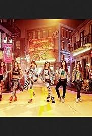 Girls' Generation: I Got a Boy Poster