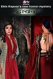 new hindi serials 2018 promo