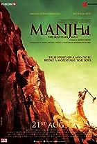 Top 30 Bollywood inspirational movies - Hindi movies - IMDb