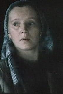 Tatyana Bedova