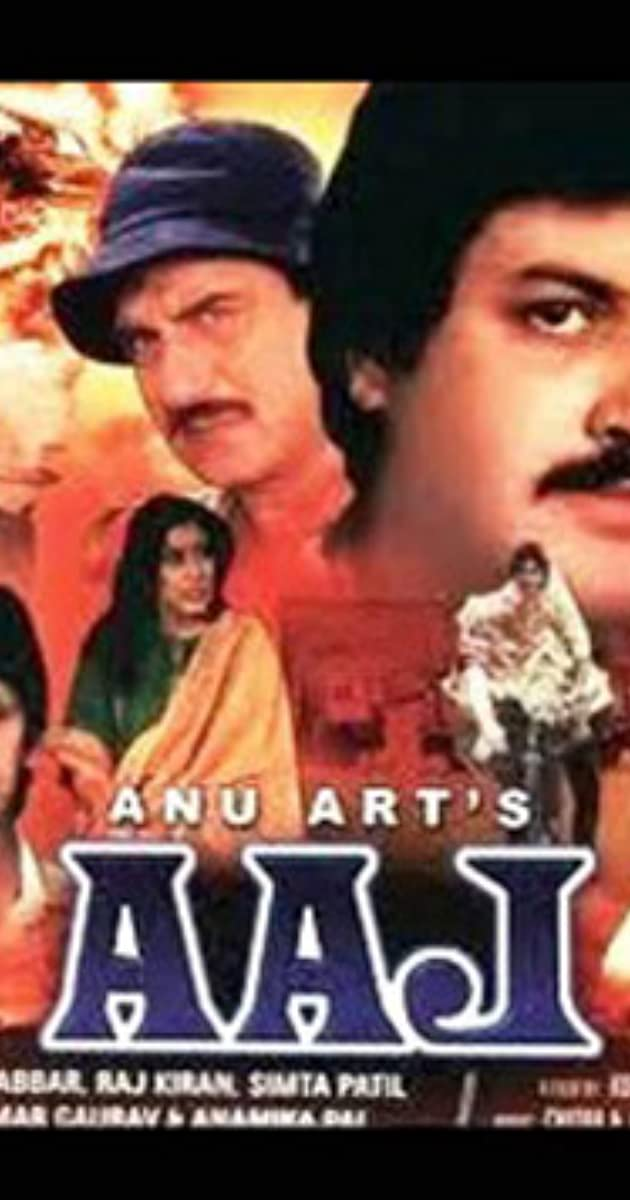 Aaj 3 movie in hindi download