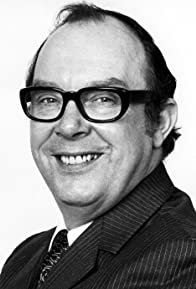Primary photo for Eric Morecambe
