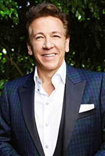 Ross King Picture