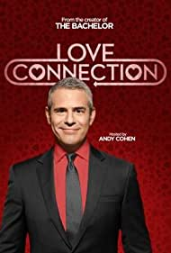 Love Connection (2017)
