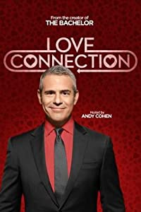 New downloadable movies 2017 free Love Connection: Porshe & Greg  [720pixels] [XviD]