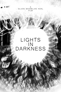 Watch all english movies Lights in Darkness by none [480x272]