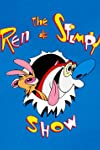 The Ren & Stimpy Show Gets Rebooted at Comedy Central