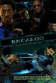 Encargo Poster